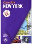 Cartoville New York