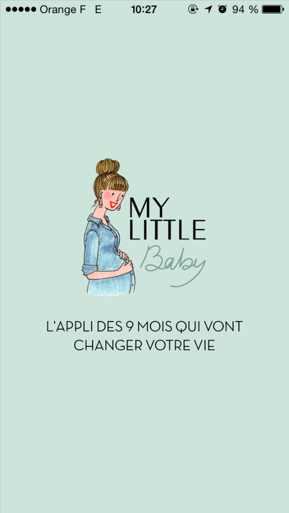 my-little-baby-01