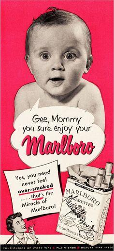 vintage-commercial-cigarette-bebe-marloboro