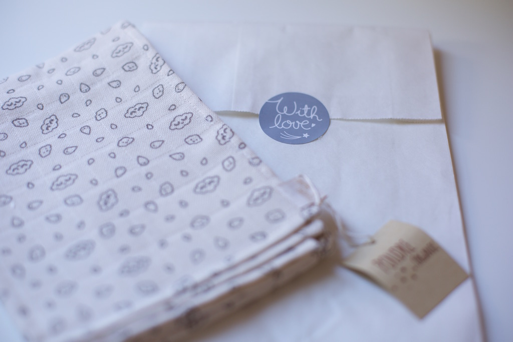 zu-poudre-organic-bebe-coton 02