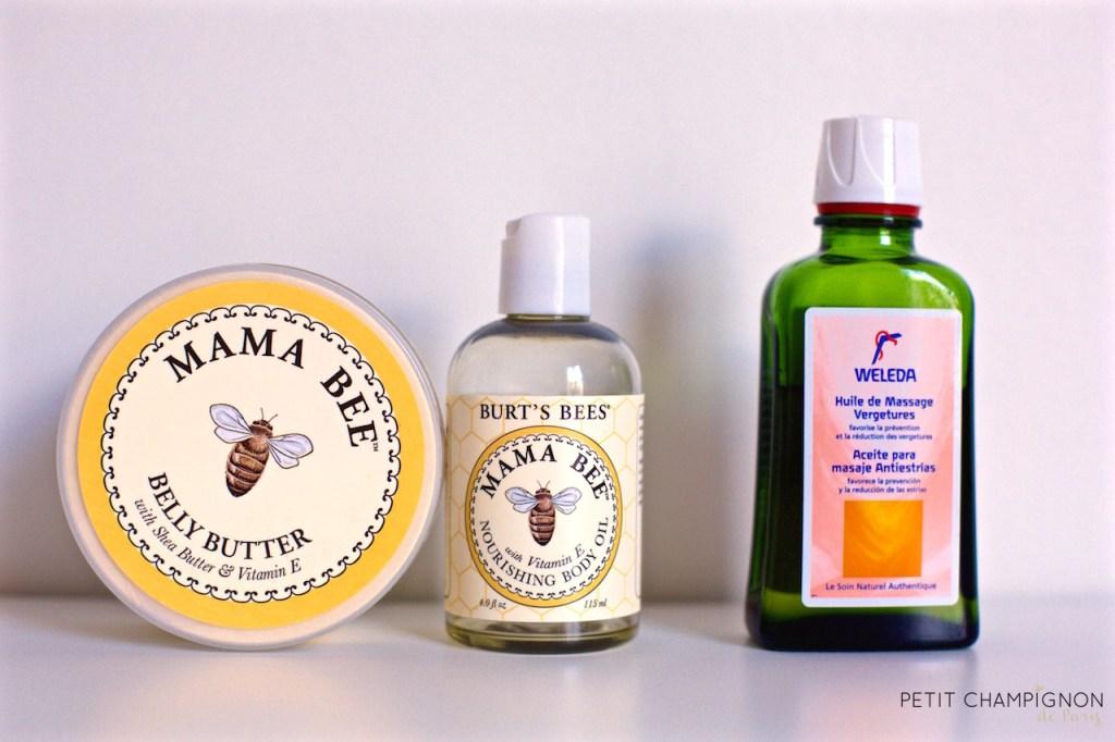 mama-bee-huile-creme-enceinte-anti-vergetures