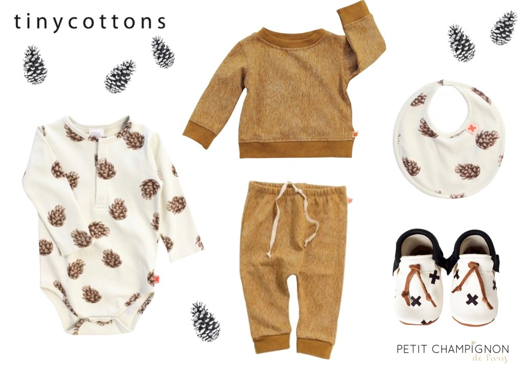 tiny-cottons-fall-winter-2015-baby