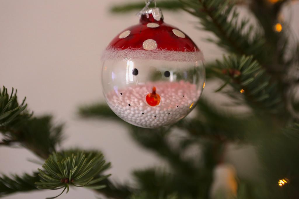decoration-noel-sapin-christmas 02