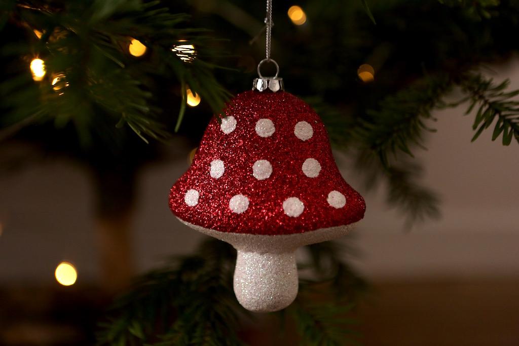 decoration-noel-sapin-christmas 05