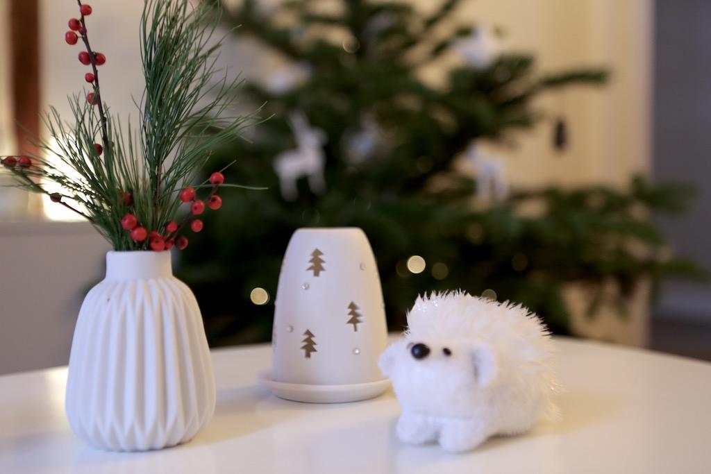 decoration-noel-sapin-christmas 13