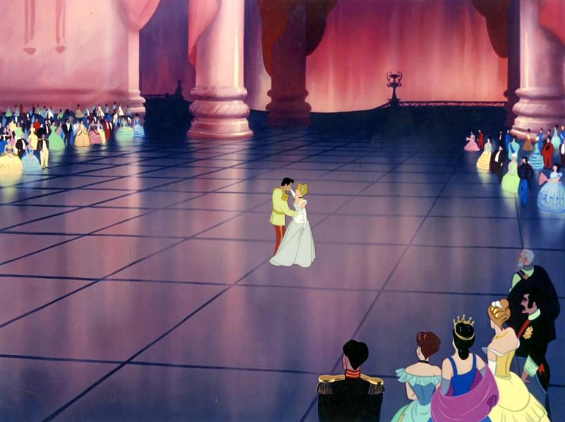 cendrillon-disney 01