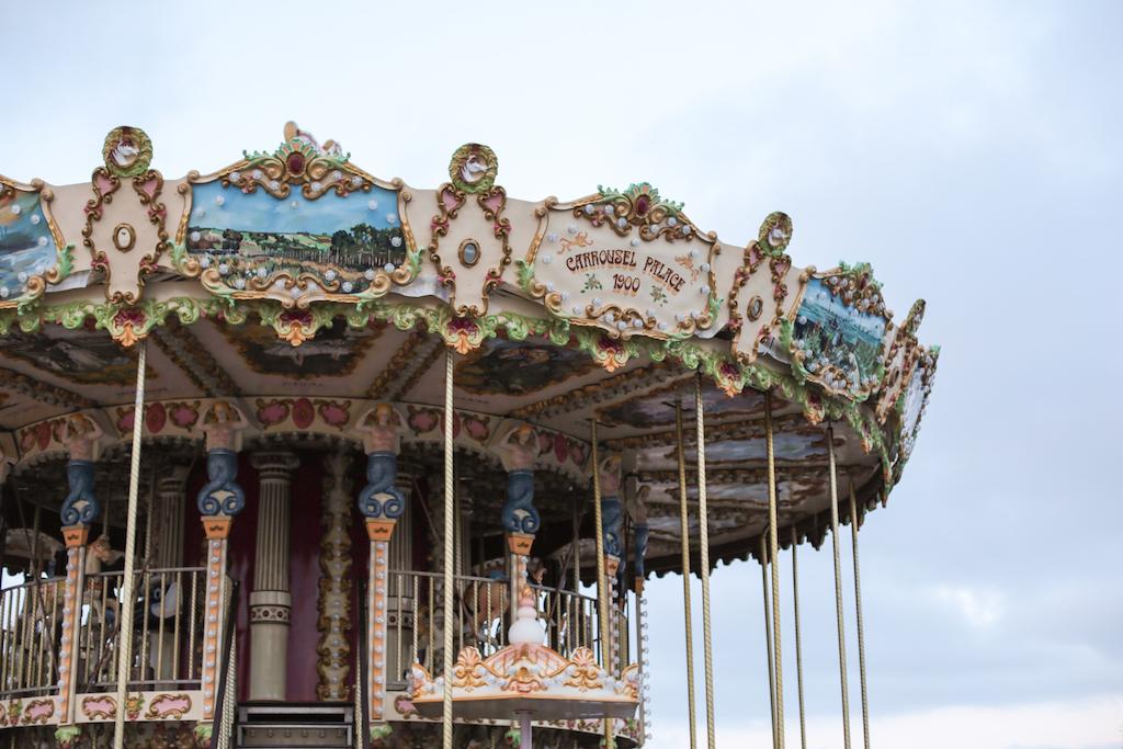 arcachon-bordeaux-vacances 06