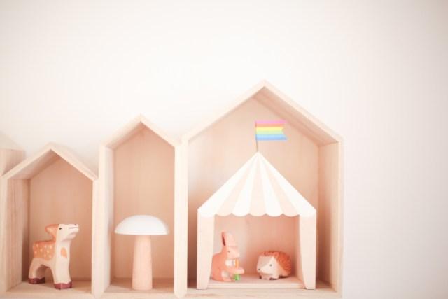 jouets-bois 02