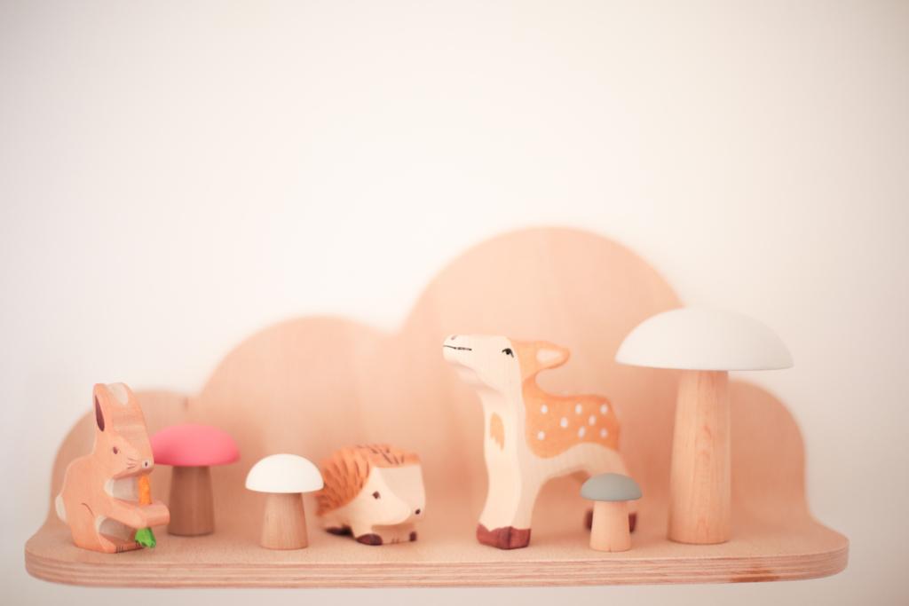 jouets-bois 03