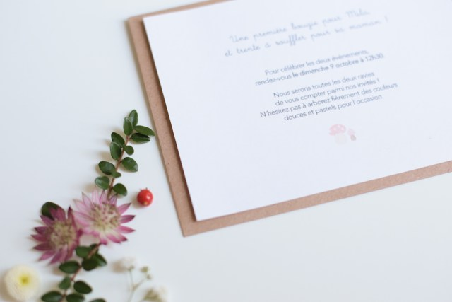 invitation-sur-mesure-1-an