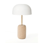 lampe-nina