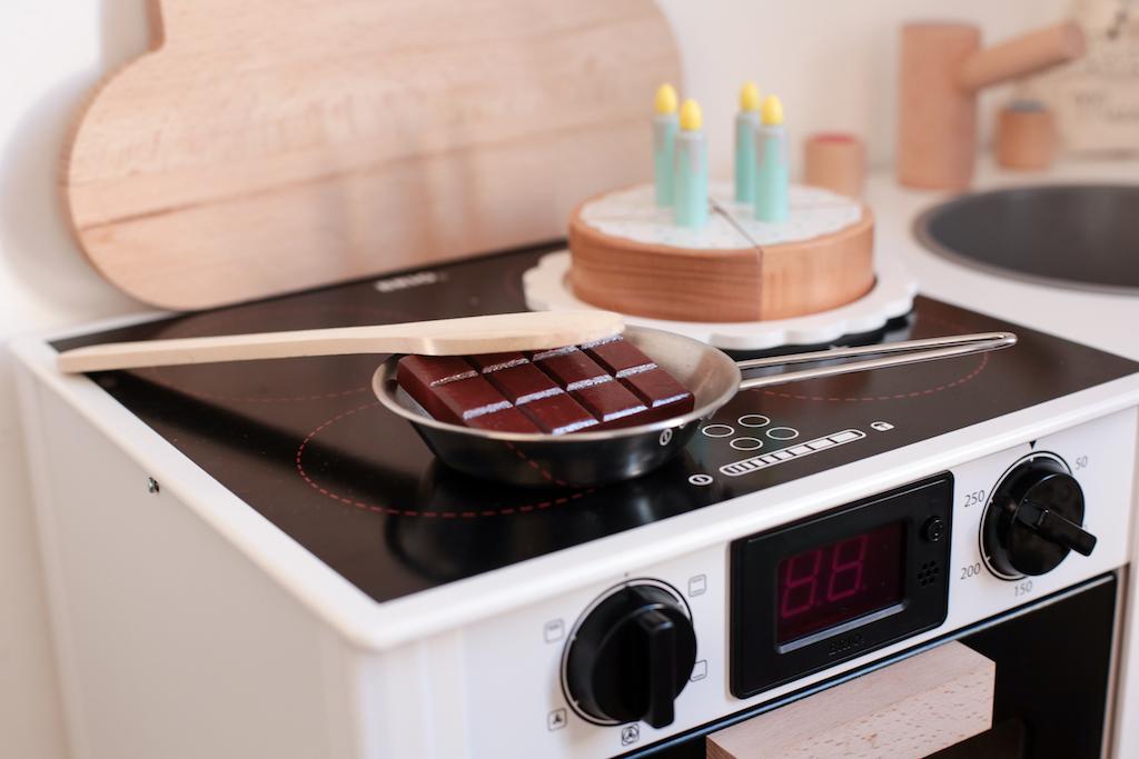 cuisiniere-brio-jouets-cuisine-enfant