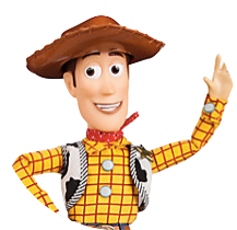 figurine-parlante-woody-toy-story-disney-store