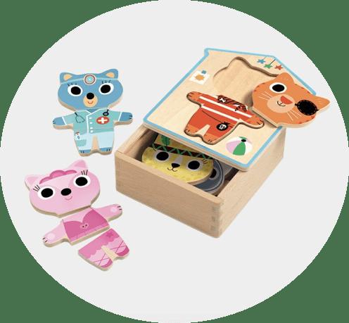 selection-plumeti-noel-jouets 01