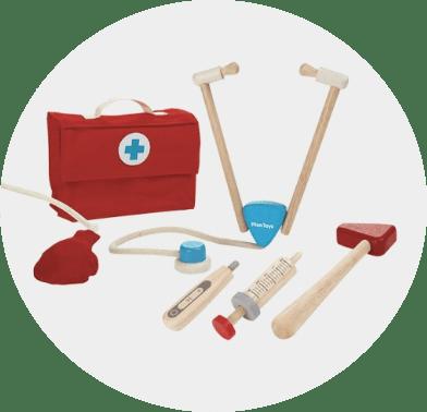 selection-plumeti-noel-jouets 06