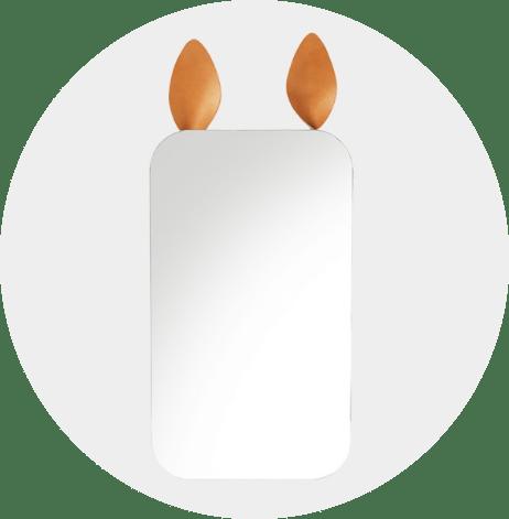 selection-plumeti-noel-meri-meri 12