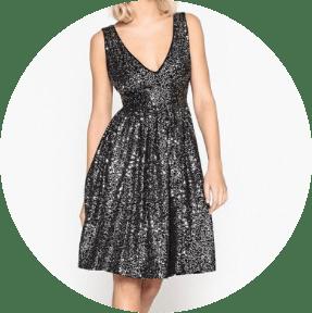 mademoiselle-r-la-redoute-robe