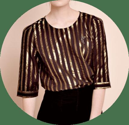 blouse-valini-des-petits-hauts
