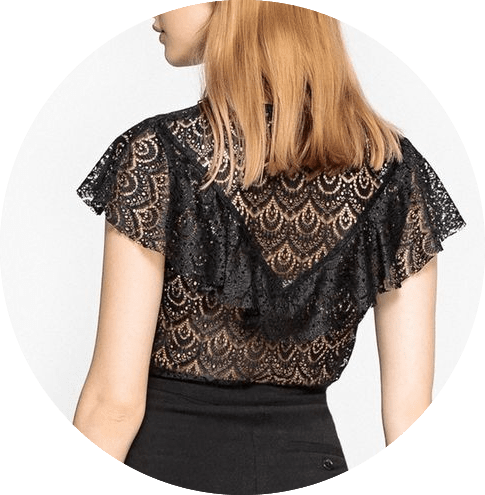 tee-shirt-la-redoute-collections-dentelle