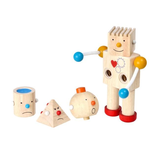 plan-toys-soldes-melijoe-jouets-bois-wooden-toys