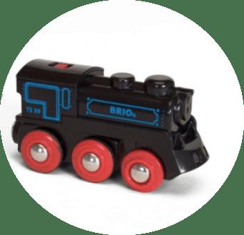 brio-selection-soldes-oxybull-jouets-enfants-locomotive-electrique-rechargeable