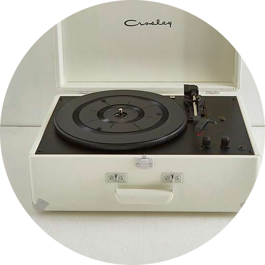 crosley-tourne-disque-urban-outfitters-soldes