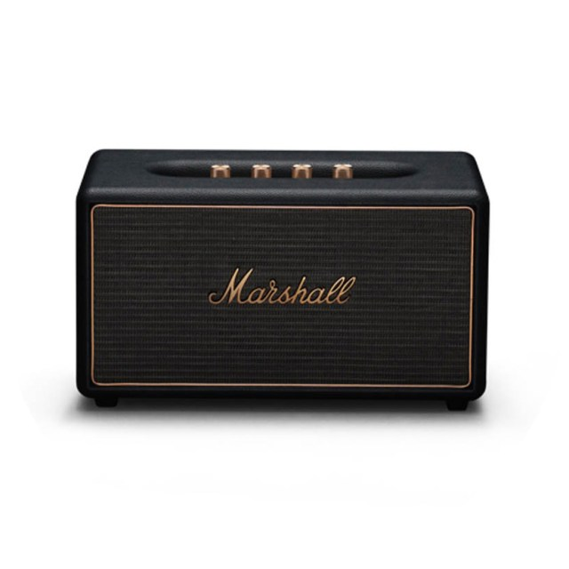 soldes-smallable-enceinte-marshall