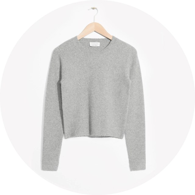 &-other-stories-crop-sweater-soldes-femme