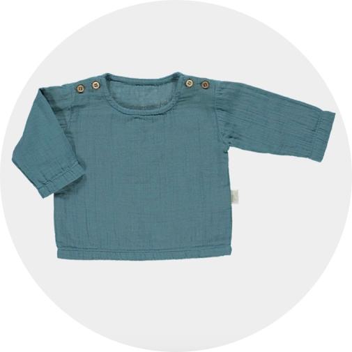 blouse-tee-shirt-poudre-organic-plumeti-soldes