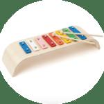 xylophone-selection-soldes-oxybull-jouets-enfants