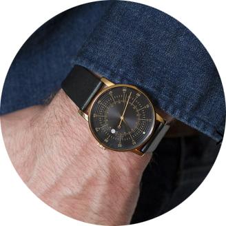squarestreet-montre-