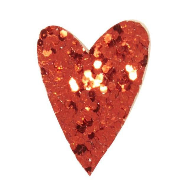 des-petits-hauts-coeur-pablito-rouge