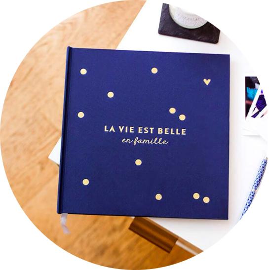 cheerz-emoi-emoi-la-vie-est-belle-en-famille-album-photo-fête-des-grands-mères-cadeaux