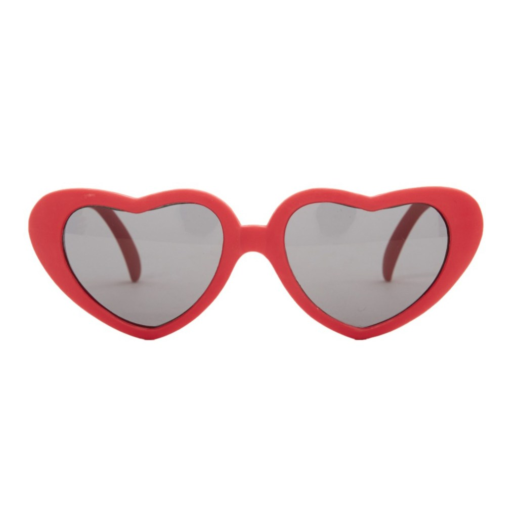 archimede-lunettes-soleil-coeur