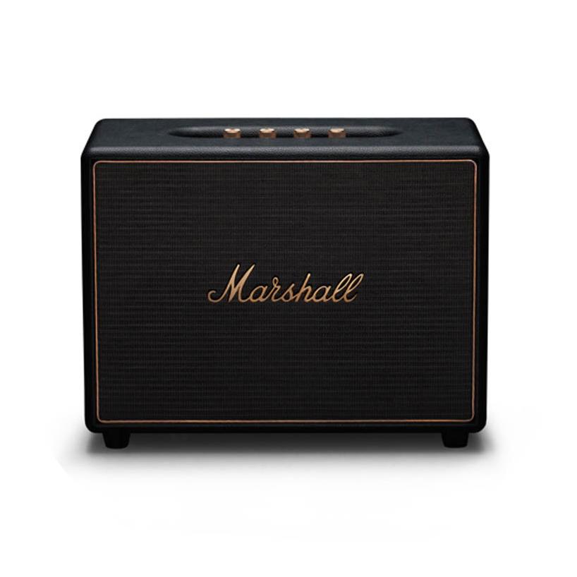marshall-enceinte-woburn-wifi
