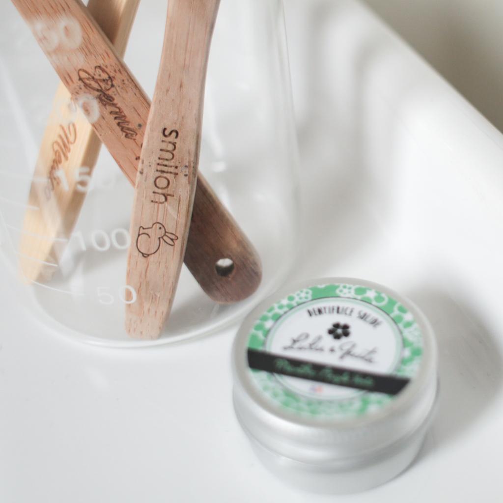 routine-beauté-slow-cosmétique-produits-de-soin