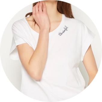 monoprix-t-shirt-wonderful-printemps-2018