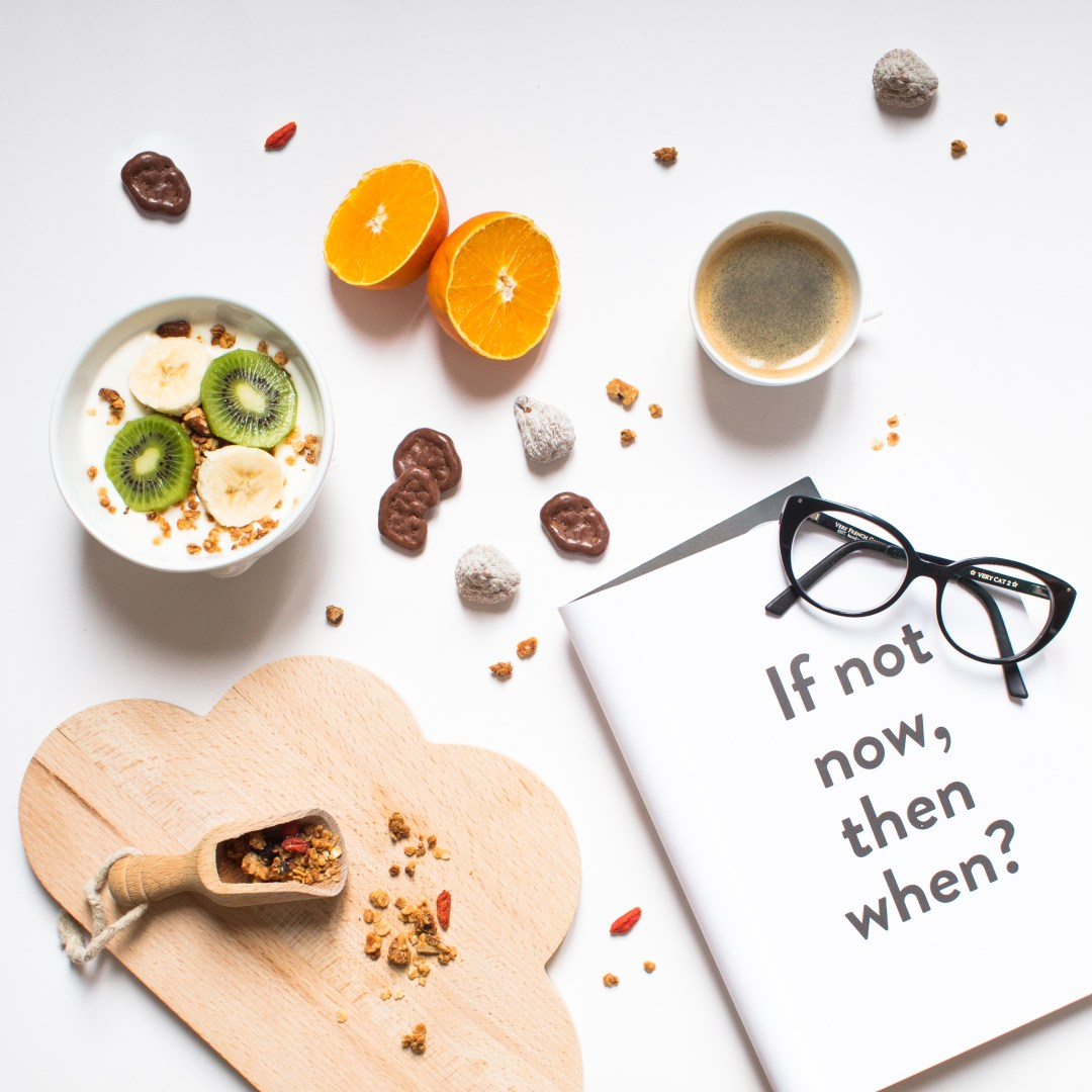 gretel-box-healthy-goji-granola-recette