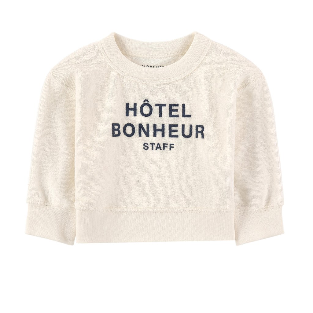 tiny-cottons-hotel-bonheur-staff-melijoe