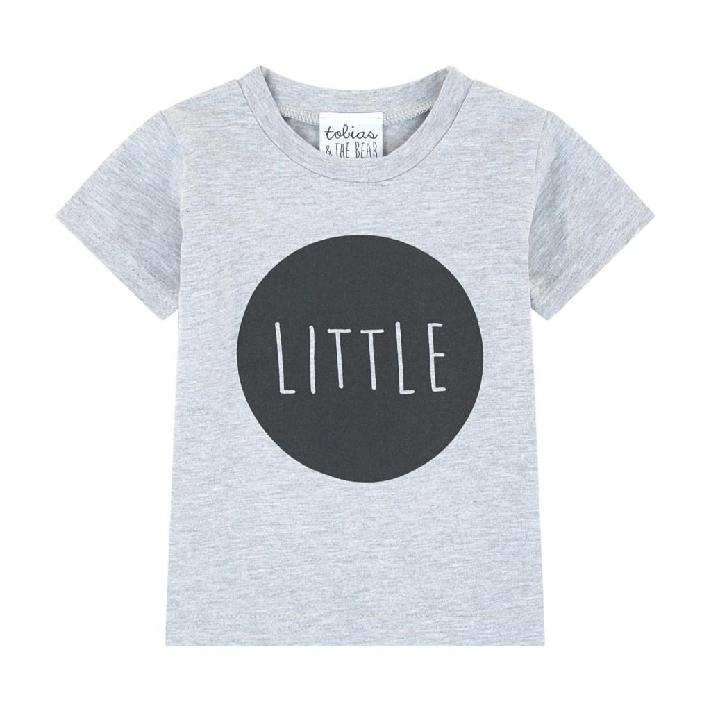 tobias-and-the-bear-t-shirt-little-melijoe