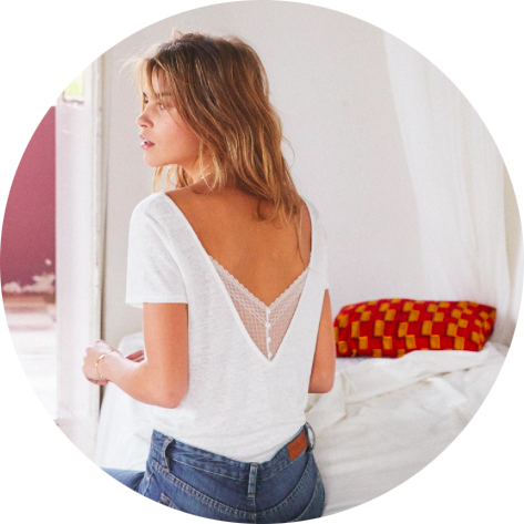 sezane-lookbook-collection-printemps-t-shirt-lucie