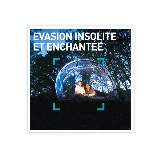 evasion-insolite-enchantée-smartbox