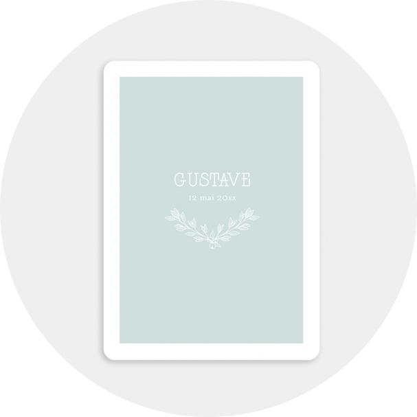 faire-part-elegant-naissance-jolies-baies