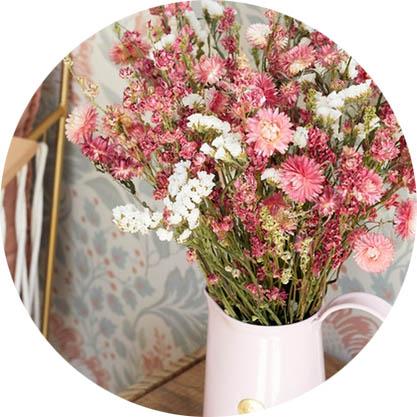 bergamotte-sezane-fleurs-sechees-cadeau-fete-des-meres