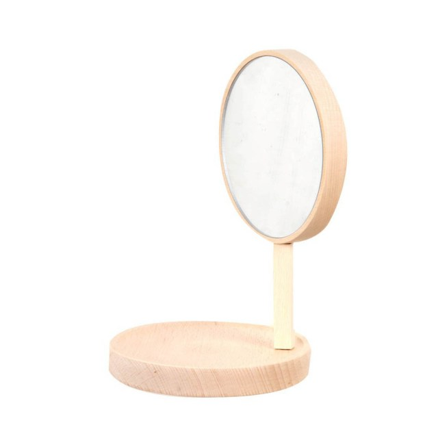 miroir-etagere-fete-des-meres