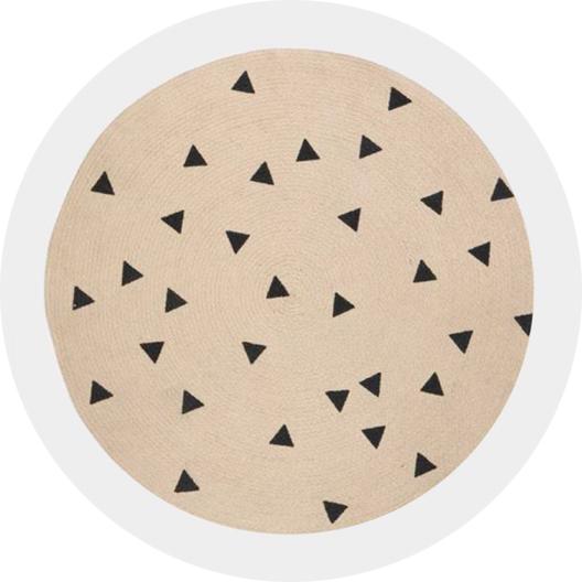 ferm-living-tapis-jute-geometrique