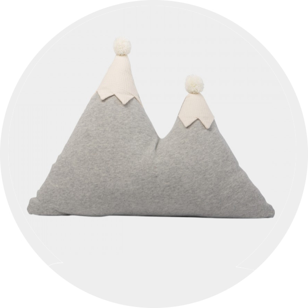 nobodinoz-coussin-montagne-jersey-cadeau-chambre-enfant