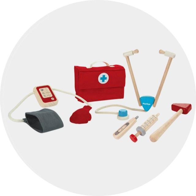 plan-toys-malette-docteur-jouets-enfant-cadeaux