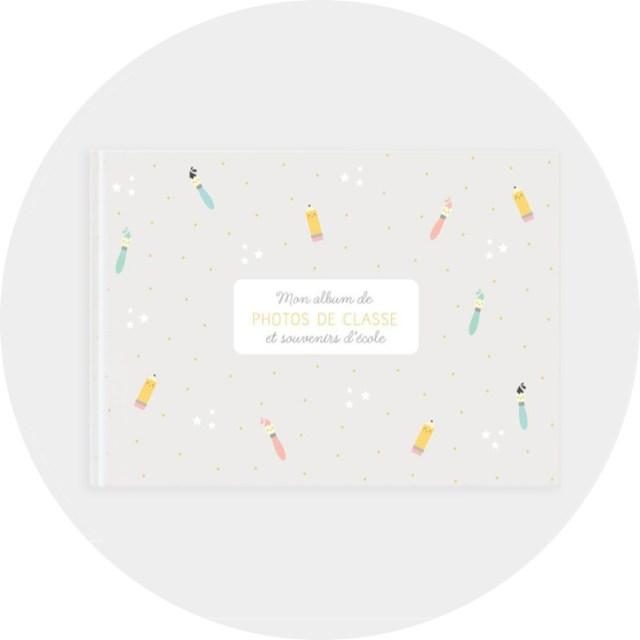 zu-album-phtos-de-classe-souvenir-ecole-cadeau