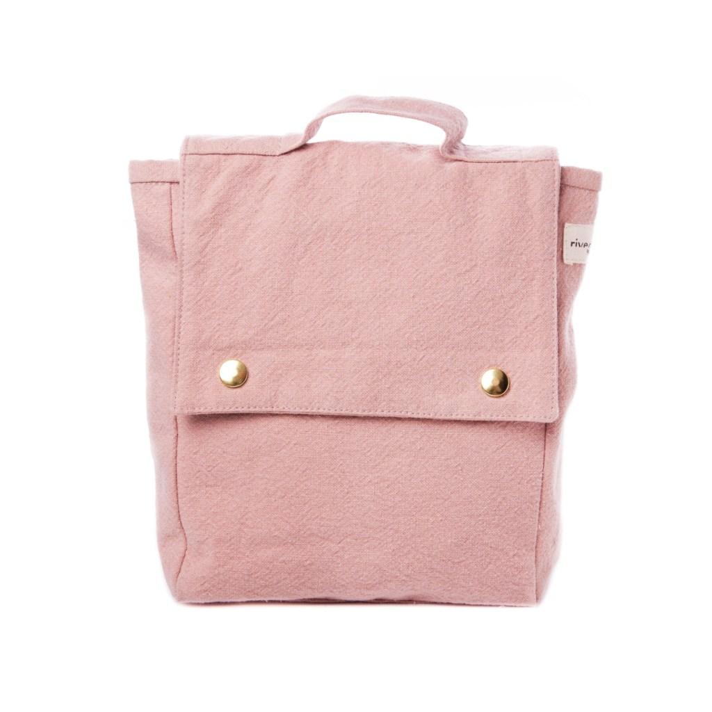 cartable-rose-coton-rive-droite